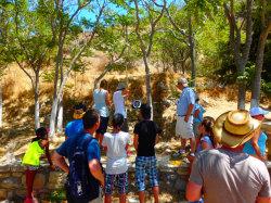 50Coocking-Course-Crete-Holiday50