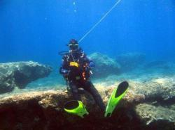 52Diving-Excursion-On-Crete-Greece-Holiday52
