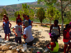 53Coocking-Course-Crete-Holiday53