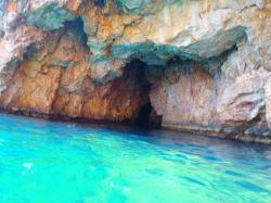 53Diving-Excursion-On-Crete-Greece-Holiday53