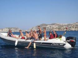 54Diving-Excursion-On-Crete-Greece-Holiday54