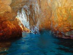 55Diving-Excursion-On-Crete-Greece-Holiday55