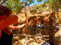 56Coocking-Course-Crete-Holiday56