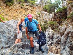 5Havgas-Gorge-Walking-Holiday-Crete5