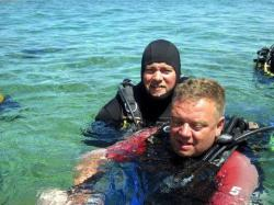 60Diving-Excursion-On-Crete-Greece-Holiday60