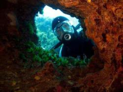 65Diving-Excursion-On-Crete-Greece-Holiday65