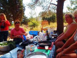66Coocking-Course-Crete-Holiday66
