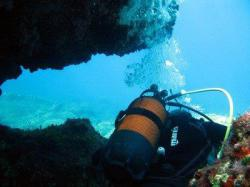 66Diving-Excursion-On-Crete-Greece-Holiday66