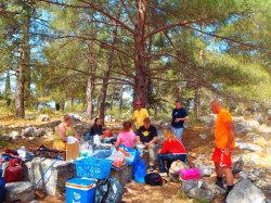 67Coocking-Course-Crete-Holiday67