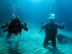 69Diving-Excursion-On-Crete-Greece-Holiday69