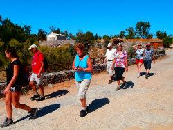 71Coocking-Course-Crete-Holiday71