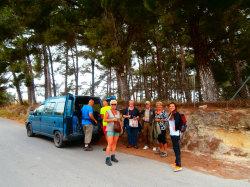 7Coocking-Course-Crete-Holiday7