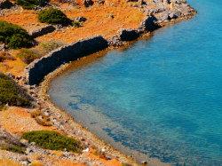 7Elounda-walking-holiday-crete-greece7