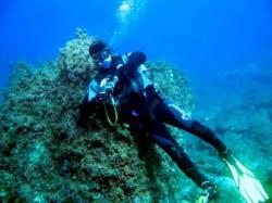 84Diving-Excursion-On-Crete-Greece-Holiday84