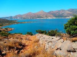 9Elounda-walking-holiday-crete-greece9