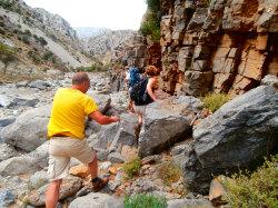 9Havgas-Gorge-Walking-Holiday-Crete9