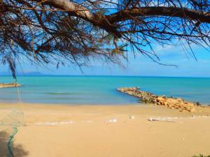 00000-beach-on-crete-greece-zorbas-island-2012-winter