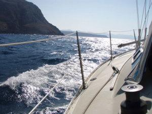 04092008-sailing-in-crete-greece