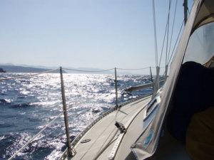 04092008-sailing-on-crete