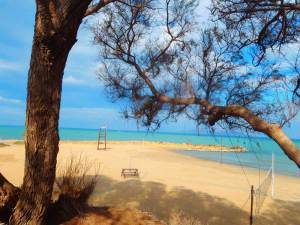 05-beach-on-crete-greece-zorbas-island-apartments-+-accommodatios-on-crete