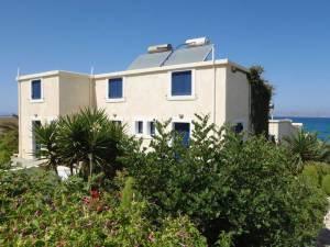 10-apartment+crete