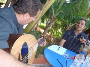 12-greek-music-in-crete