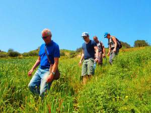 15-hiking-on-greece-2012-crete