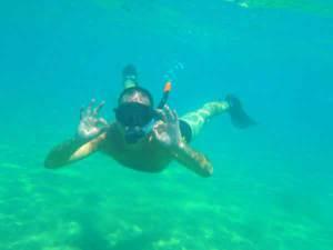 20-snorkeling-in-crete