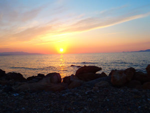 hike-and-walking-holiday-on-crete-32324892394792379423