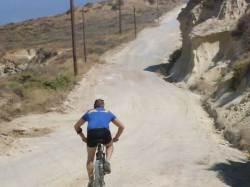 Cycling+Crete+Tour+Car+Auto+Maps
