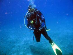 102Diving-Excursion-On-Crete-Greece-Holiday102