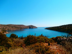 10Elounda-walking-holiday-crete-greece10