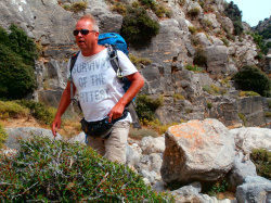 10Havgas-Gorge-Walking-Holiday-Crete10