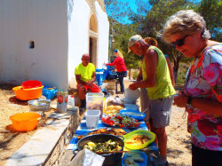 12Coocking-Course-Crete-Holiday12