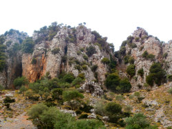 13Havgas-Gorge-Walking-Holiday-Crete13
