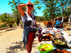 14Coocking-Course-Crete-Holiday14