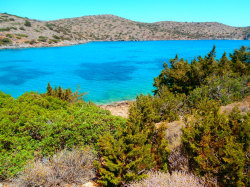 14Elounda-walking-holiday-crete-greece14