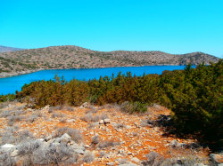 15Elounda-walking-holiday-crete-greece15