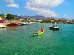 15Snorkling-On-Crete-Holiday-Photobook15