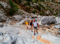 16Havgas-Gorge-Walking-Holiday-Crete16