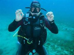17Diving-Excursion-On-Crete-Greece-Holiday17