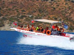 19Diving-Excursion-On-Crete-Greece-Holiday19