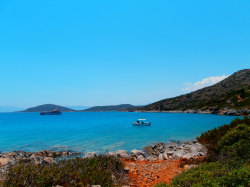 19Elounda-walking-holiday-crete-greece19