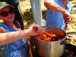 20Coocking-Course-Crete-Holiday20
