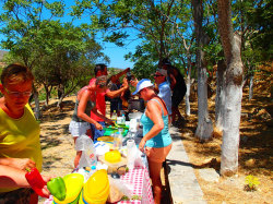 21Coocking-Course-Crete-Holiday21