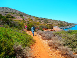 21Elounda-walking-holiday-crete-greece21