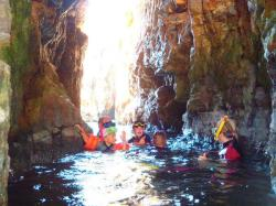 22Diving-Excursion-On-Crete-Greece-Holiday22