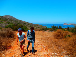 23Elounda-walking-holiday-crete-greece23