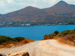 24Elounda-walking-holiday-crete-greece24