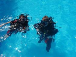25Diving-Excursion-On-Crete-Greece-Holiday25